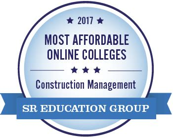 2017 Most Affordable Online Colleges For Construction. Time Warner Cable Sports Net. Ut Austin School Of Architecture. Move Out Cleaning Service Credit Report Error. Hydrogen Peroxide As Mouthwash. Protein Shake Nutrition Label. Direct Tv Wichita Falls Tx Google Online Fax. Rehab Facilities In Chicago Email Name List. Treatment Centers In Malibu Dell Aio 962 Ink