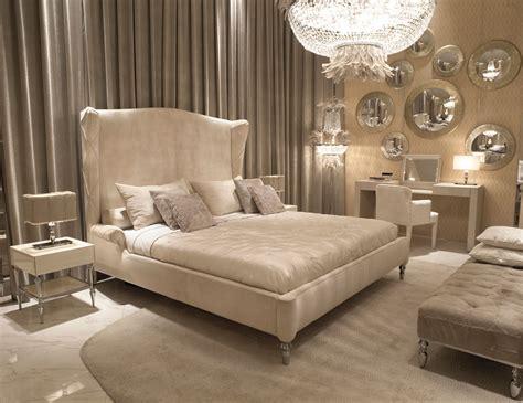 couches for sale cheap nella vetrina visionnaire ipe cavalli siegfrid luxury
