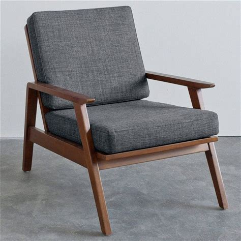 les 25 meilleures id 233 es de la cat 233 gorie fauteuil sur design style mid century