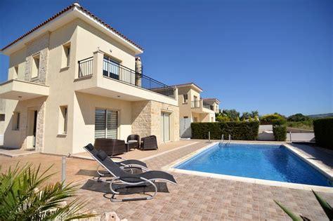 Großes Haus In Zypern In Zypern, Griechenland Auf