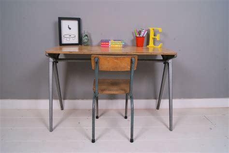 childrens desks for sale ideas collection children s esavian desk table