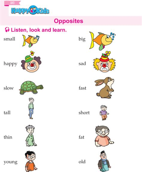 ukg english bookpage  images english lessons