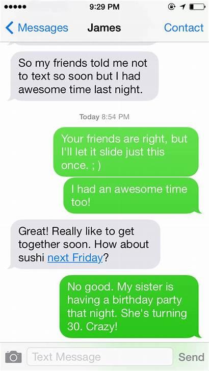 Boyfriend Invisible Text Fake App Boyfriends Chat