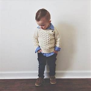 Trendy Baby Boy Fashionable Clothing 2015 - Fashion & Trend