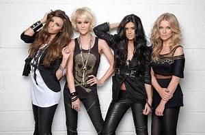 London Irish sign up girl band to boost match crowds ...