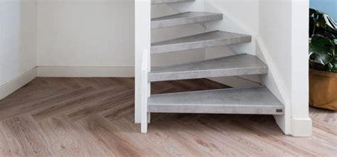 Wie Machen Sie Aus Ihrer Treppe Einen Ort Zum Spielen?