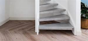Raum Unter Treppe Nutzen : wie machen sie aus ihrer treppe einen ort zum spielen ~ Buech-reservation.com Haus und Dekorationen