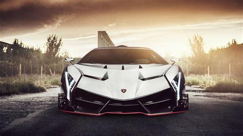 Car 5k Wallpaper by Lamborghini Veneno Hyper Car 5k Wallpaper Hd Car