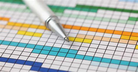 top project plan templates  excel smartsheet