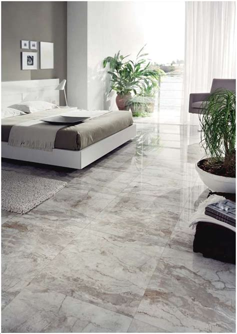 10 Amazing Bedroom Flooring Ideas For Your Home