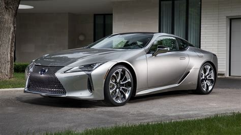 500 4k Wallpapers by 2018 Lexus Lc 500h 4k Wallpapers Hd Wallpapers Id 21932