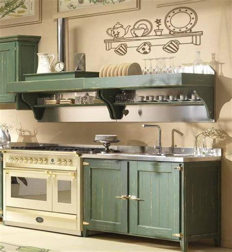 Mensole Per La Cucina Finta Mensola Adesiva Per Cucina Per La Casa E Per Te