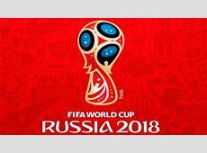 Eliminatorias Rusia 2018 los 32 países clásificados si