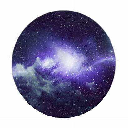 Space Sticker Picsart
