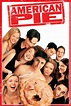 Oldies But Goodies – American Pie (1999) | Done The Impossible
