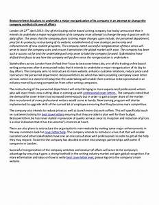 best cover letter tips images frompo With best cover letter ever
