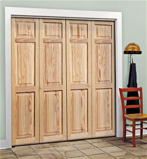 Decorating » Rustic Closet Doors  Inspiring Photos