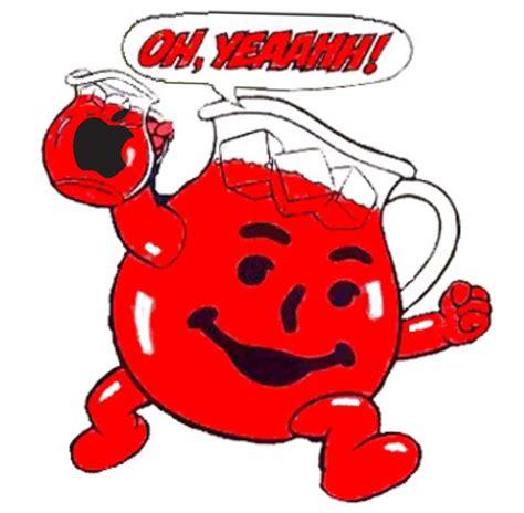 Oh Yeah Kool Aid Meme - the gallery for gt kool aid oh yeah meme
