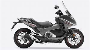 Moto Honda Automatique : honda integra scooter with motorbike power honda uk ~ Medecine-chirurgie-esthetiques.com Avis de Voitures