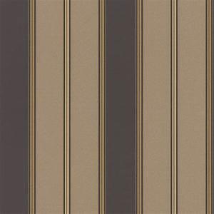 rasch tapeten trianon 2015 nr 513189 vlies 300 eur m2 With balkon teppich mit rasch tapeten betonoptik