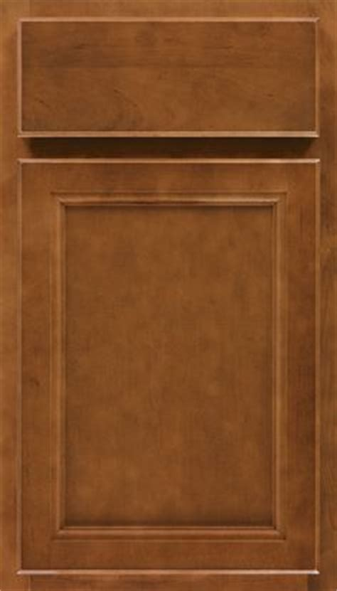 birch kitchen cabinet doors 1000 ideas about birch cabinets on cabinets 4635