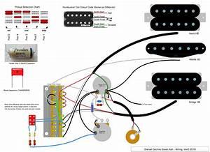 Doc  Diagram Charvel Guitar Wiring Diagrams Ebook