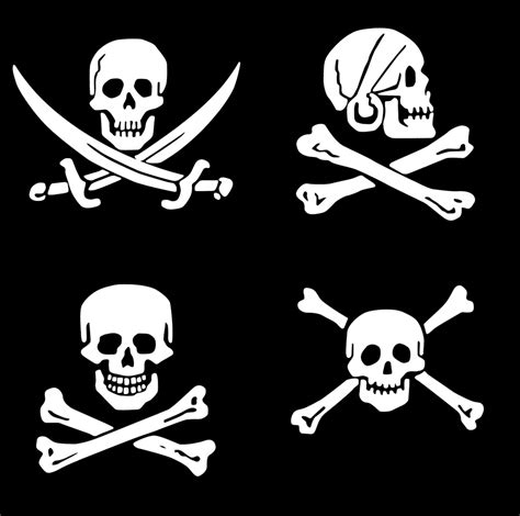 skull pictures pics images    inspiration