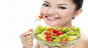Как похудеть в 10 лет девочке в домашних условиях