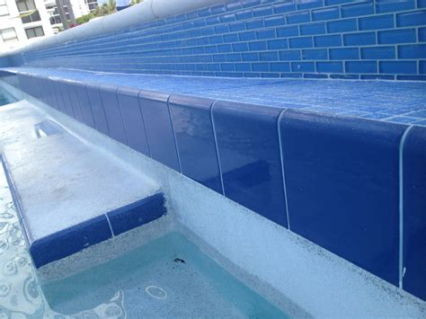 ceramic tile pool swimming pool remodeling tiles oxford inscriptions