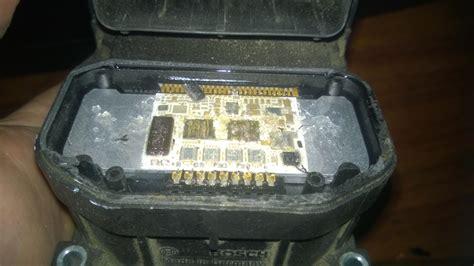 audi a4 b5 1996 rok kłopoty z abs błąd abs elektroda pl