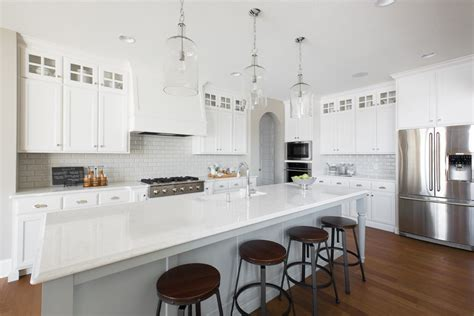 decorative tiles for kitchen backsplash cambria quartz kitchen traditional with wood flooring