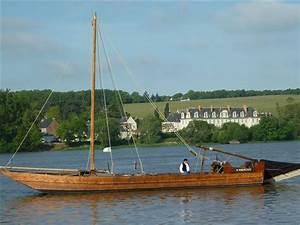 La Loire En Bateau : 1000 images about la loire en bateau boats of the loire valley on pinterest ~ Medecine-chirurgie-esthetiques.com Avis de Voitures