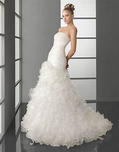 drop waist wedding dress dressed up girl With drop waist wedding dresses