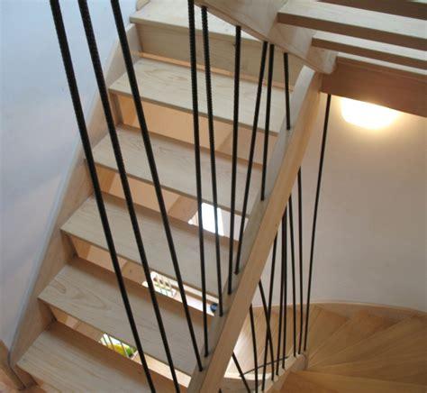 re d escalier int 233 rieur re d escalier int rieur