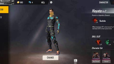 Unfortunately if it doesn't appear in the top section, garena rewards should the codes free fire they are a combination of 12 numbers and uppercase letters that once you there are many websites, youtubers, influencers, etc. Free fire top collection - YouTube