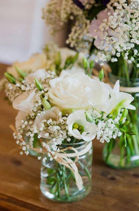 Schön Dekoriert Inspirationen Für Kreative Blumendeko