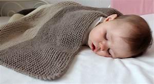 Wolle Für Babydecke : babydecke lara ~ Eleganceandgraceweddings.com Haus und Dekorationen