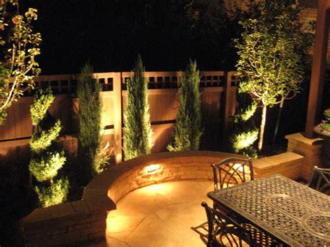 landscape lighting kits amazon low voltage landscape lighting beautiful outdoor low