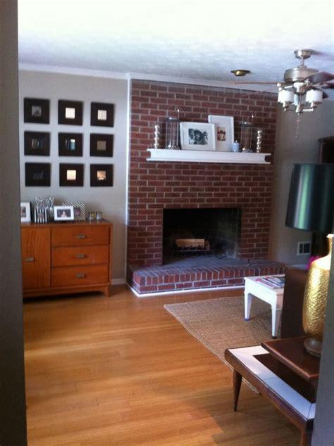 best 25 brick fireplaces ideas on brick fireplace living room ideas brick