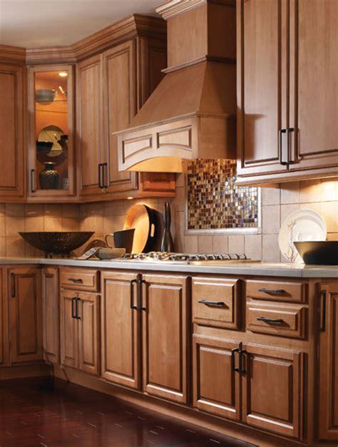 amerock kitchen cabinet hardware amerock decorative cabinet and bath hardware bp55277bbr 4047