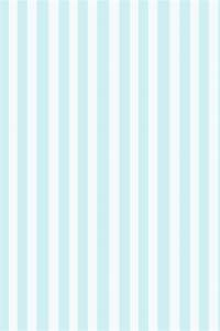 Baby Blue Stripes Wallpaper - 52DazheW Gallery