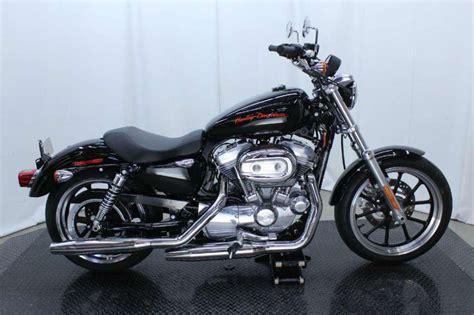 2013 Harley Davidson Sportster by 2013 Harley Davidson Xl883l Sportster 883 For Sale On
