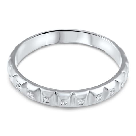 alliance mariage homme or blanc alliance homme or blanc diamants dilan