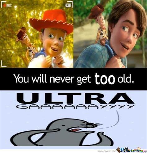 Toy Story Memes - toy story 3 by ljtw meme center