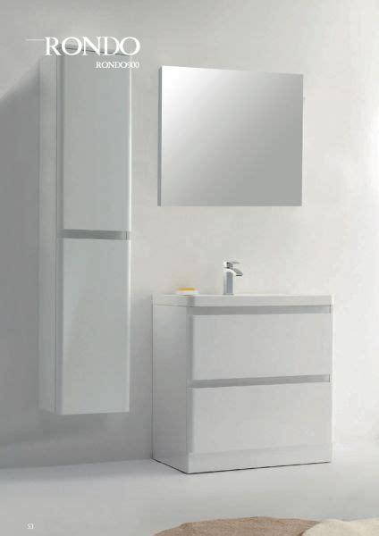 meubles lave mains robinetteries meubles sdb meuble de