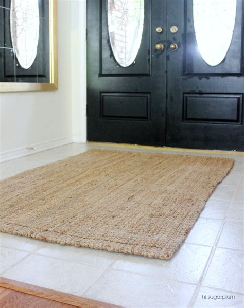 Entrance Rugs by Entrance Rugs Home Decor