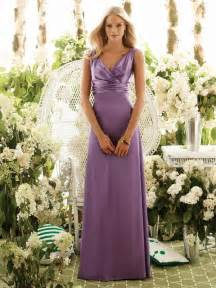 lavender bridesmaid dresses purple bridesmaid dresses prom dresses