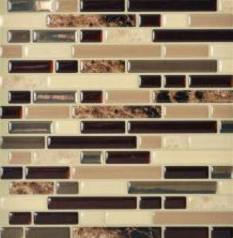 Smart Tiles Bellagio Keystone Mosaik by 51 Best Images About Kitchen Remodel On Mosaic