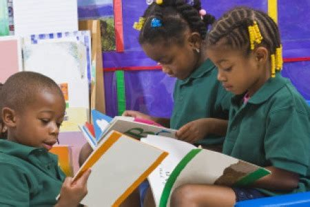 the school to prison pipeline can start even before 890 | black preschool large570