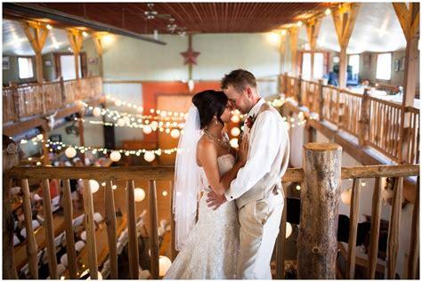 bellevue berry farm wedding ceremony reception venue